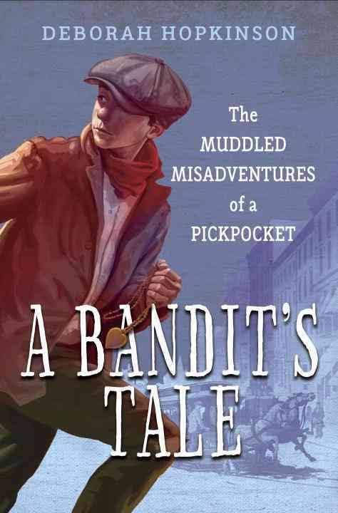 A Bandit