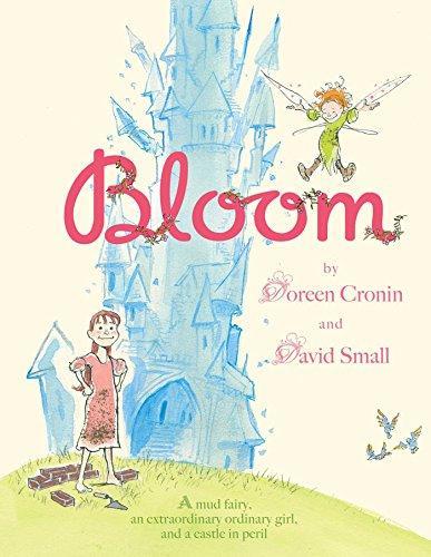 Bloom Image