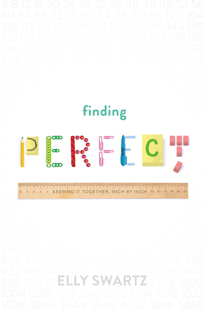 Finding Perfect Image