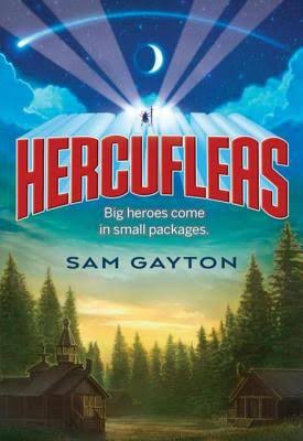 Hercufleas Image