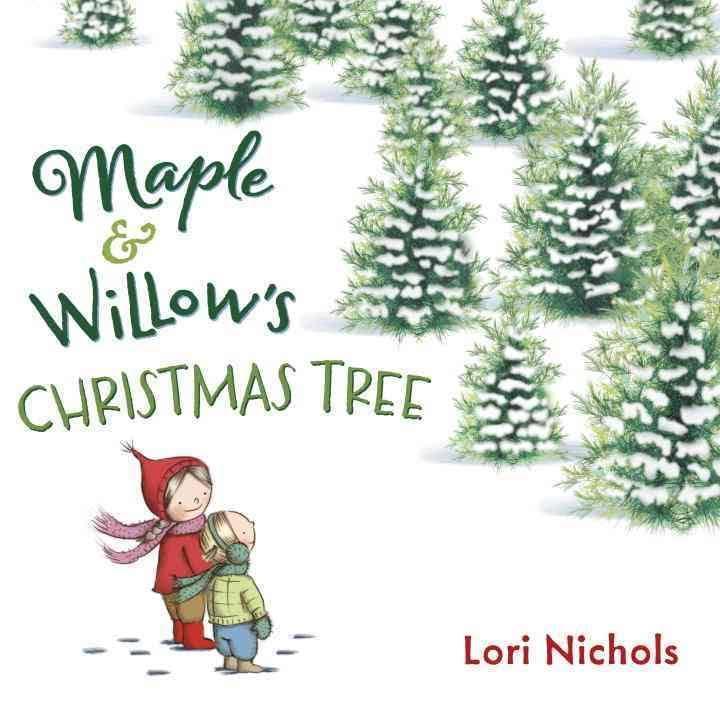Maple & Willow