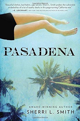 Pasadena Image