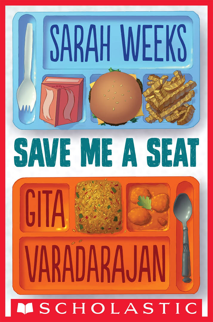 Save Me a Seat Image