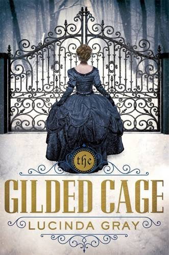 The Gilded Cage Image