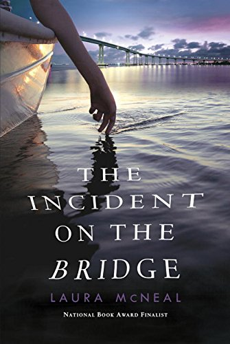 The Incident of the Bridge Image