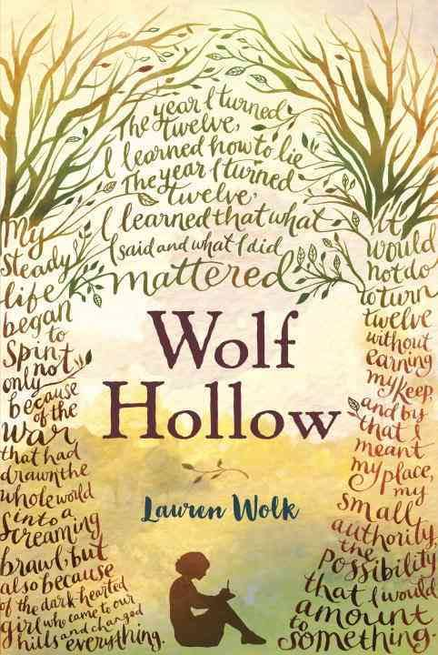 Wolf Hollow Image