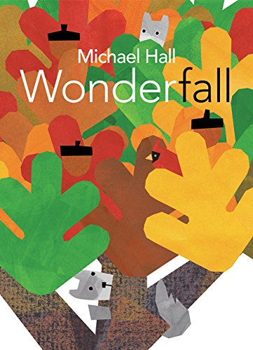Wonderfall Image