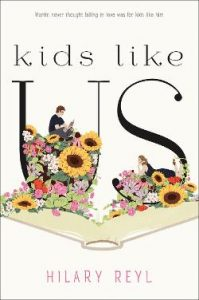 Kids Like Us Image