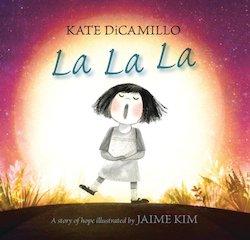 La La La: A Story of Hope Image