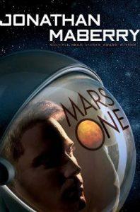 Mars One Image