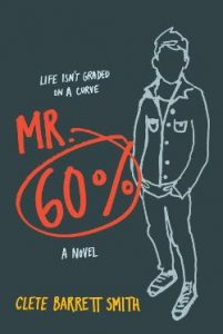 Mr. 60% Image
