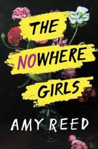 Nowhere Girls Image