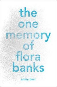 One Memory of Flora Banks Image