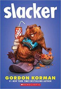 Slacker Image