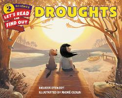 Droughts Image