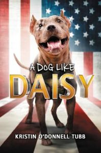 Dog Like Daisy Image