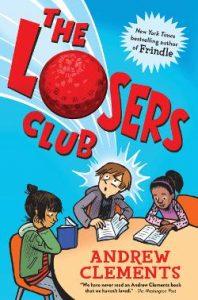 Losers Club Image