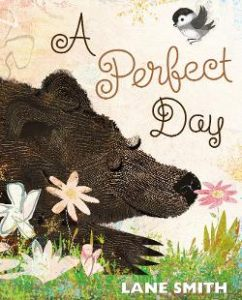 Perfect Day Image