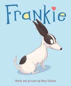 Frankie Image