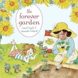 Forever Garden Image
