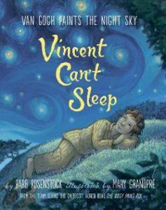 Vincent Can