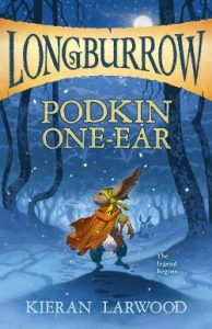 Podkin One-Ear Image
