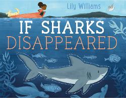 If Sharks Disappeared Image