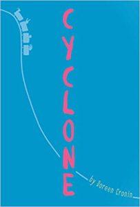 Cyclone Image