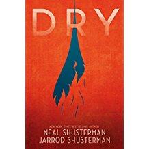Dry Image