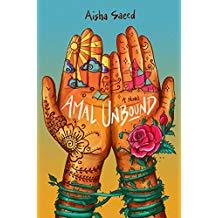 Amal Unbound Image
