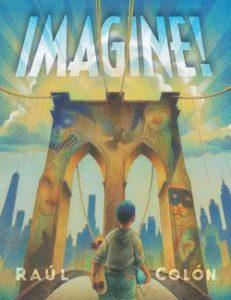 Imagine! Image