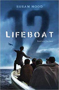 Lifeboat 12 Image