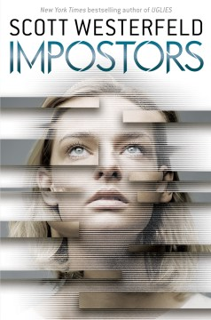 Impostors Image