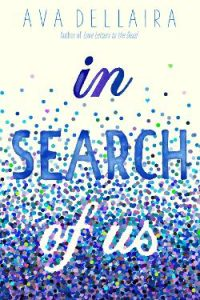 In Search of Us Image