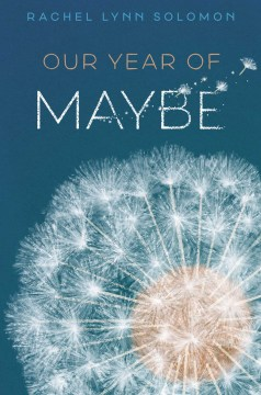 Our Year of Maybe Image