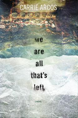 We Are All That
