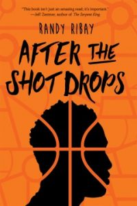 After the Shot Drops Image