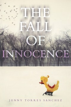 The Fall of Innocence Image