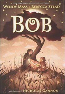 Bob Image