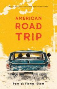 American Road Trip Image