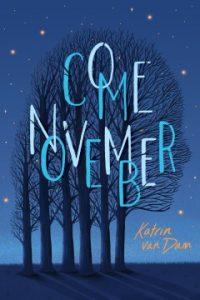Come November Image
