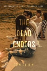 The Dead Enders Image