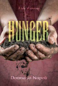 Hunger Image