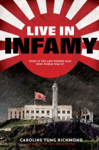 Live In Infamy Image