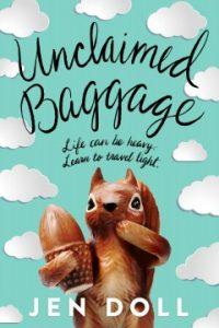 Unclaimed Baggage Image