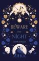 Beware the Night Image