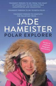 Polar Explorer Image