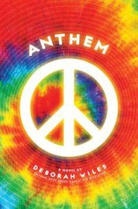 Anthem Image