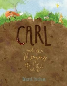 Carl and the Meaning of Life Image