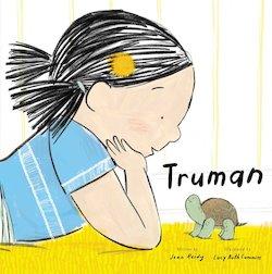 Truman Image